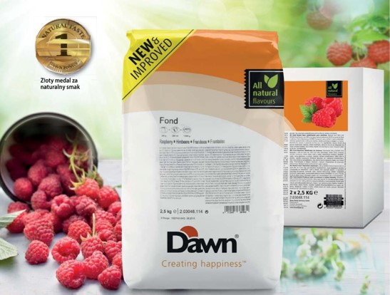 dawn foods well known brand all over I am doing customer support and i need to tell my user that their phone is from a less well known brand (eg from xiaomi instead of apple, samsung.