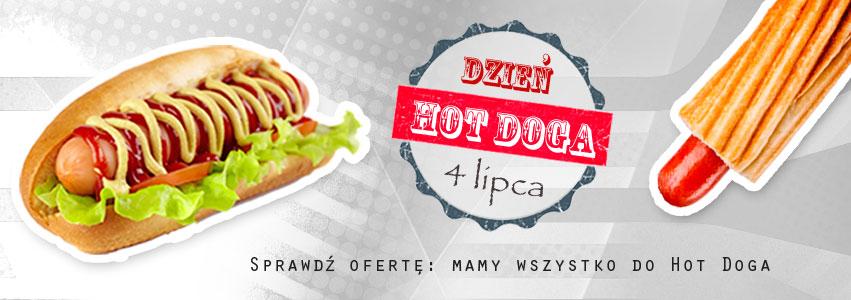 slider-hot-dog-day-201-kopia