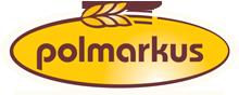 Polmarkus