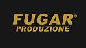 Produkty Fugar