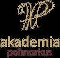 Akademia Polmarkus